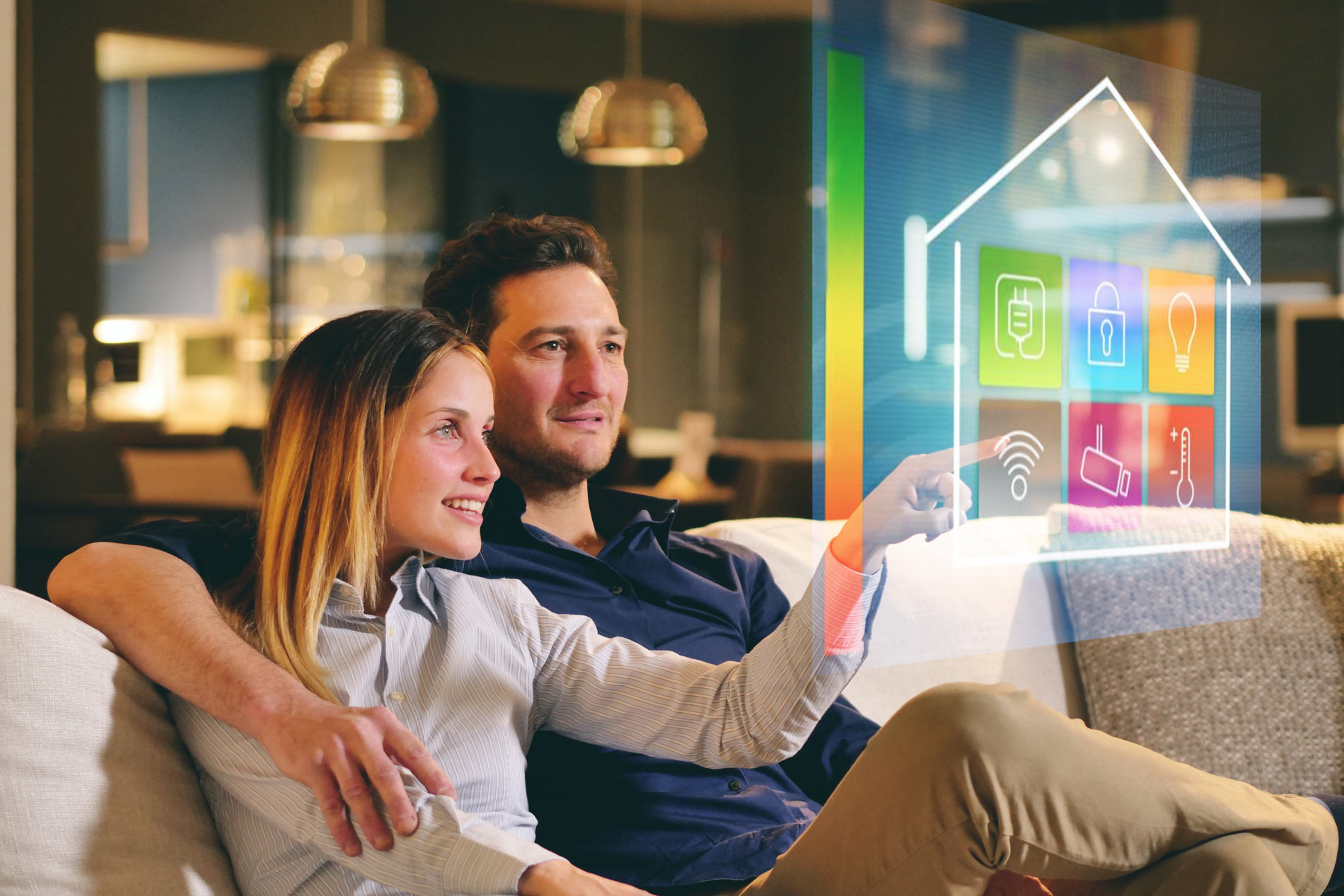 01-smart-home-domotizy